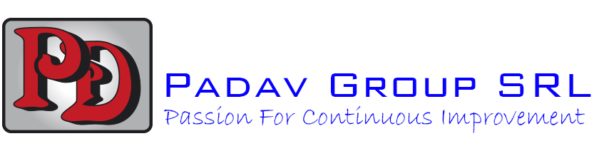 Padav Group S.r.l.